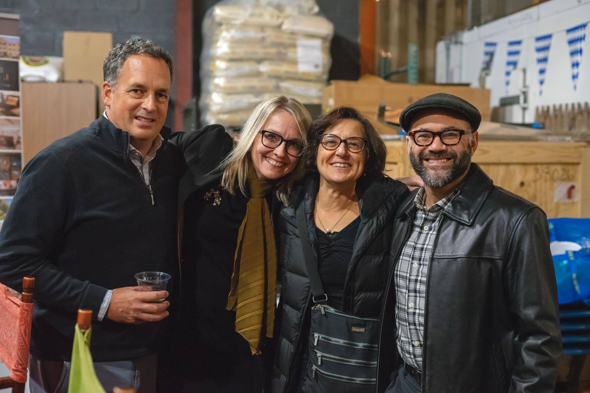 Wissahicken Brewery Launch Party-34.jpg