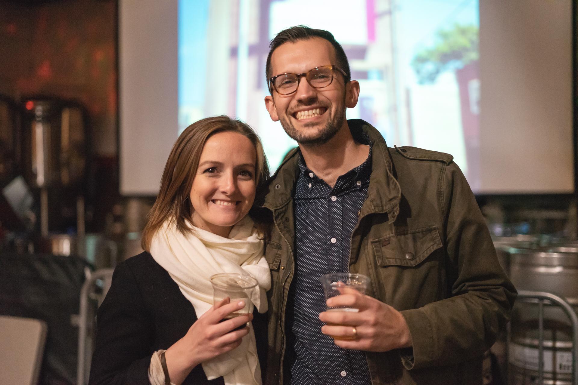 Wissahicken Brewery Launch Party-54.jpg