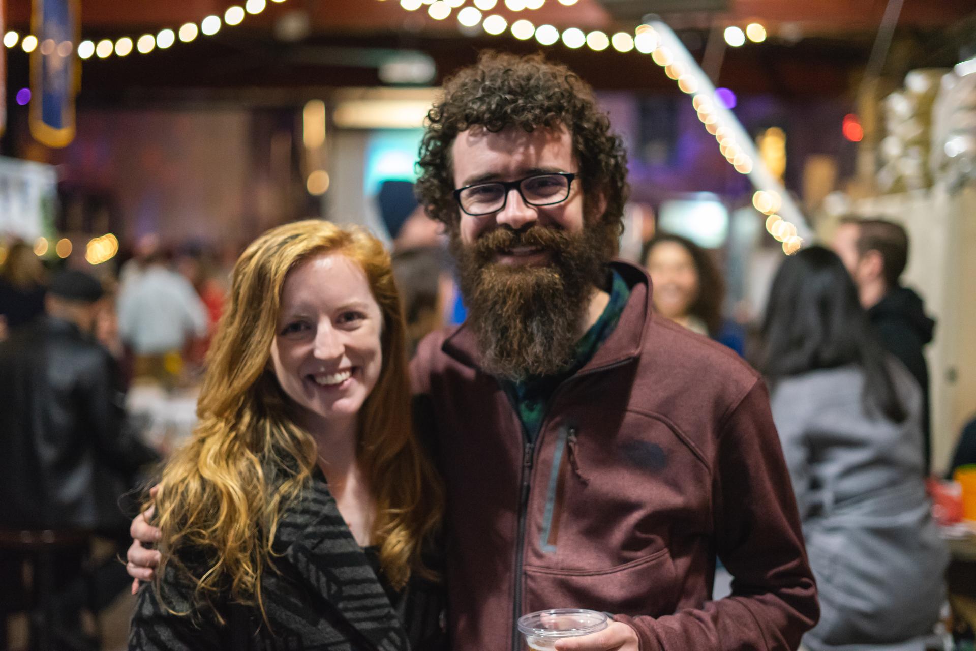 Wissahicken Brewery Launch Party-58.jpg
