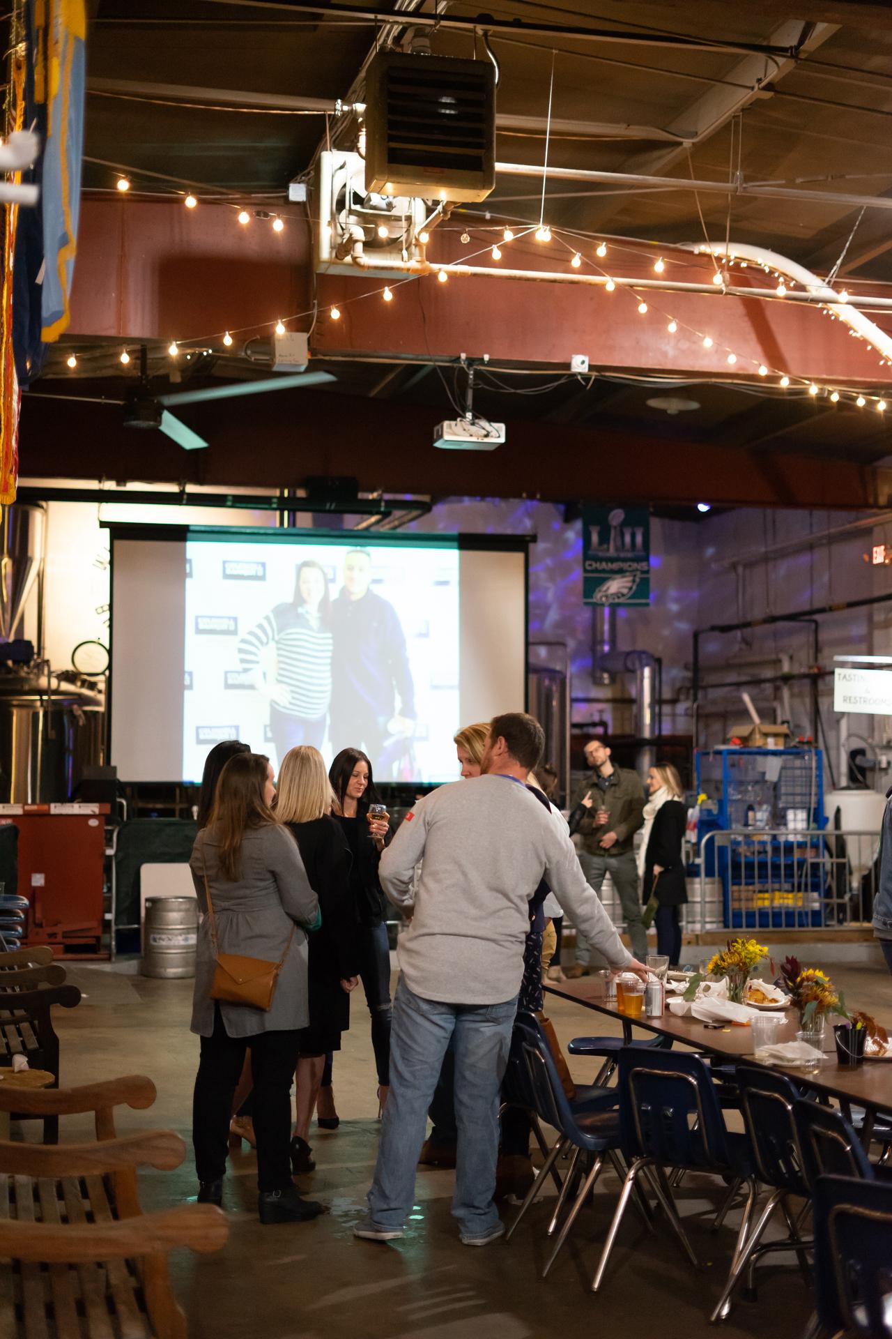 Wissahicken Brewery Launch Party-69.jpg