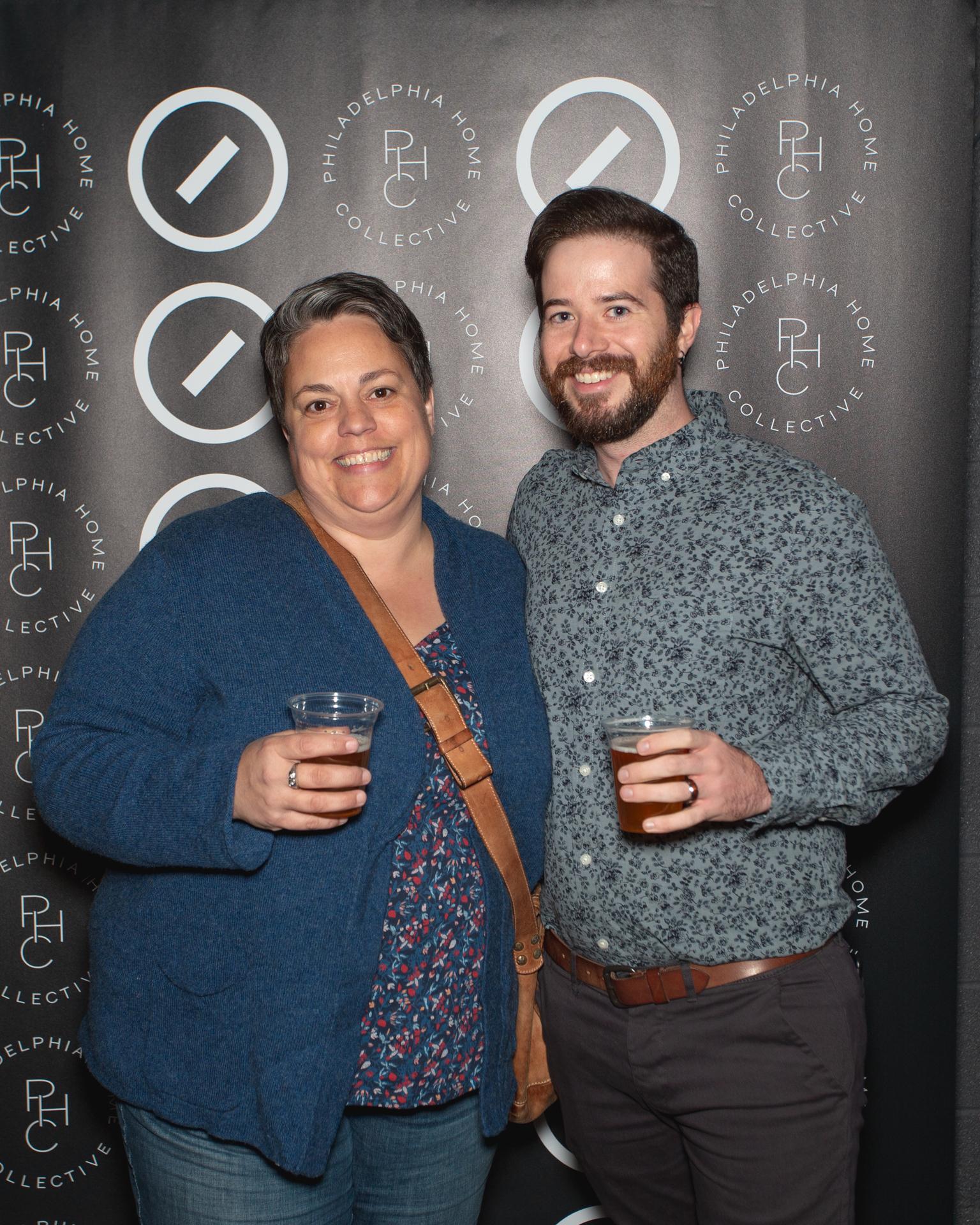 Wissahicken Brewery Launch Party-78.jpg