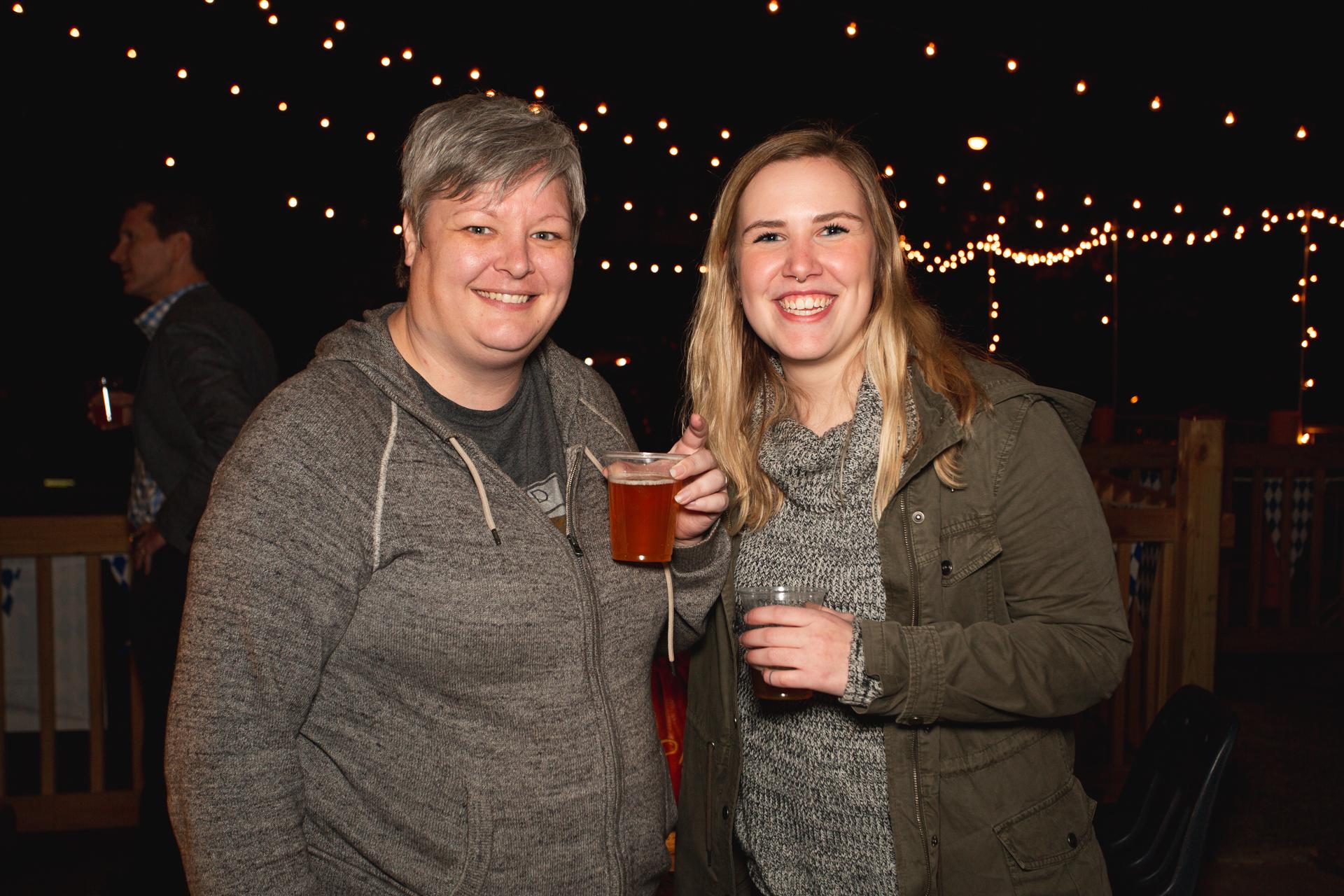 Wissahicken Brewery Launch Party-79.jpg