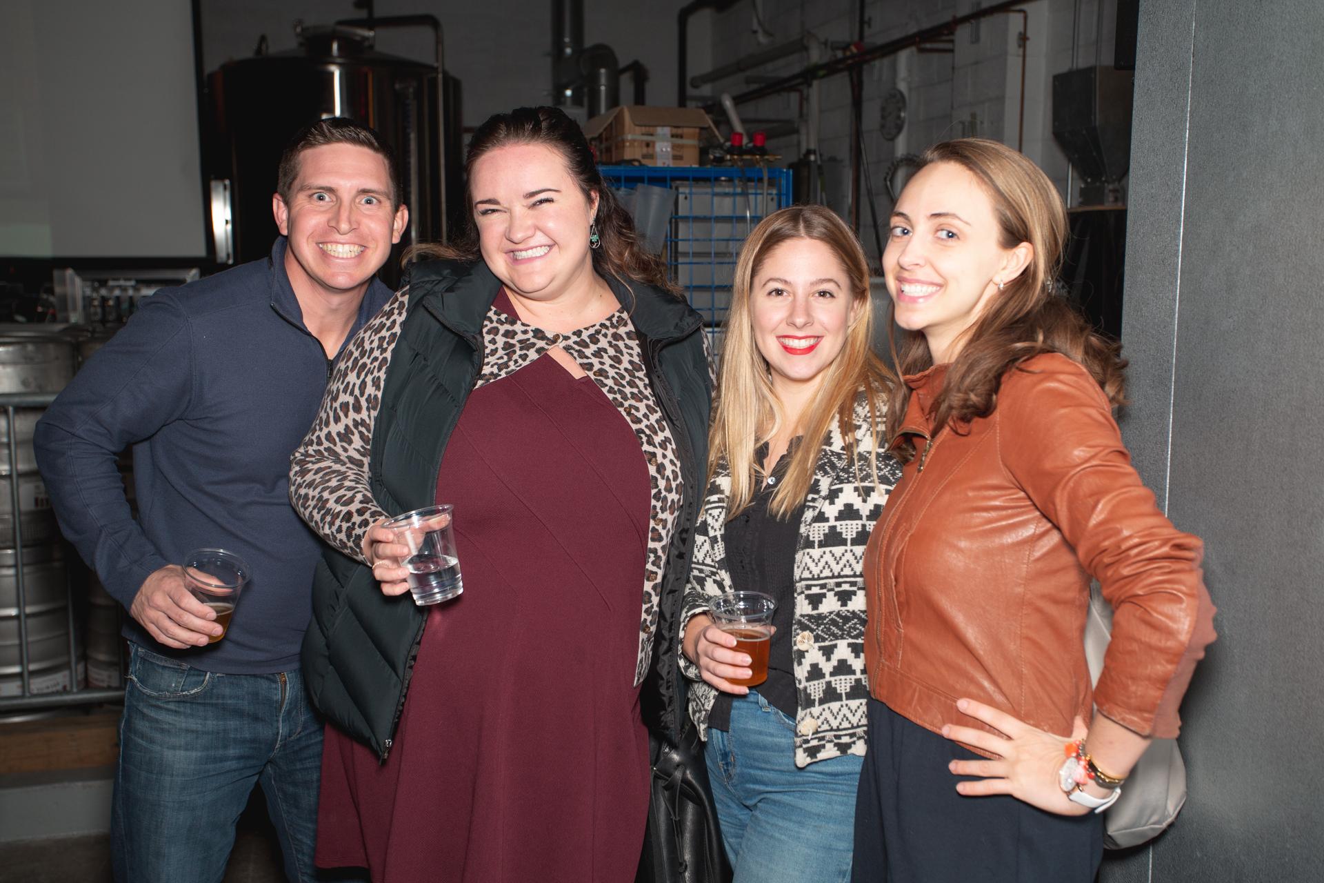 Wissahicken Brewery Launch Party-80.jpg