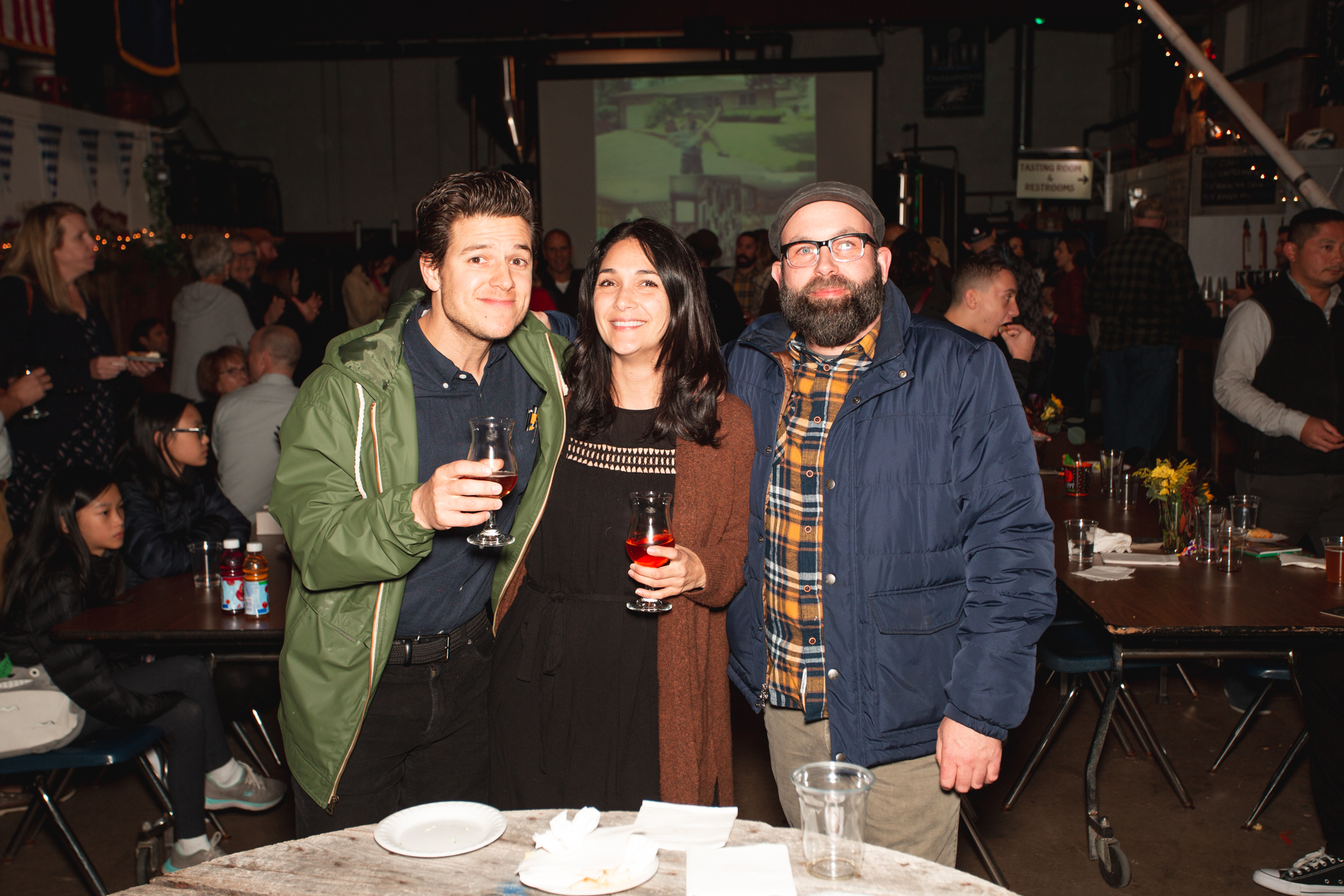 Wissahicken Brewery Launch Party-82.jpg