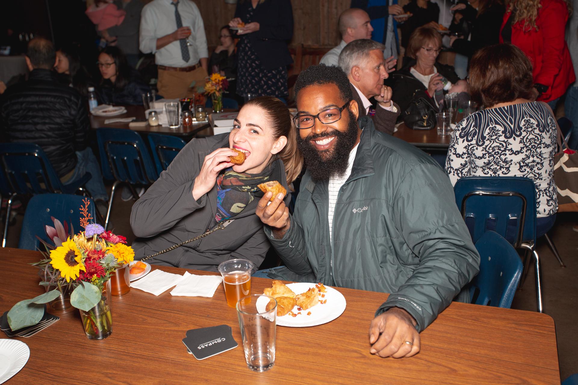 Wissahicken Brewery Launch Party-84.jpg