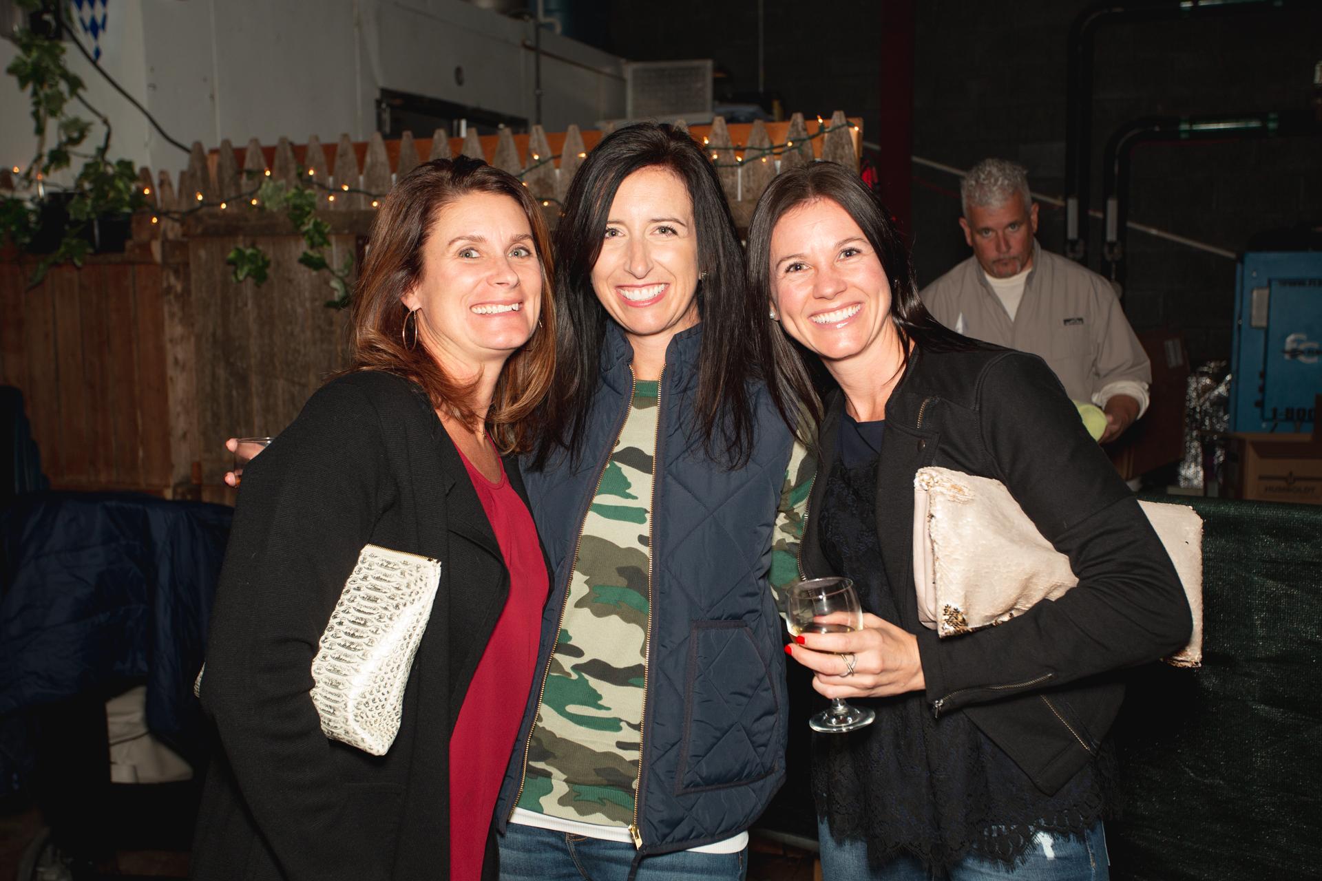Wissahicken Brewery Launch Party-97.jpg