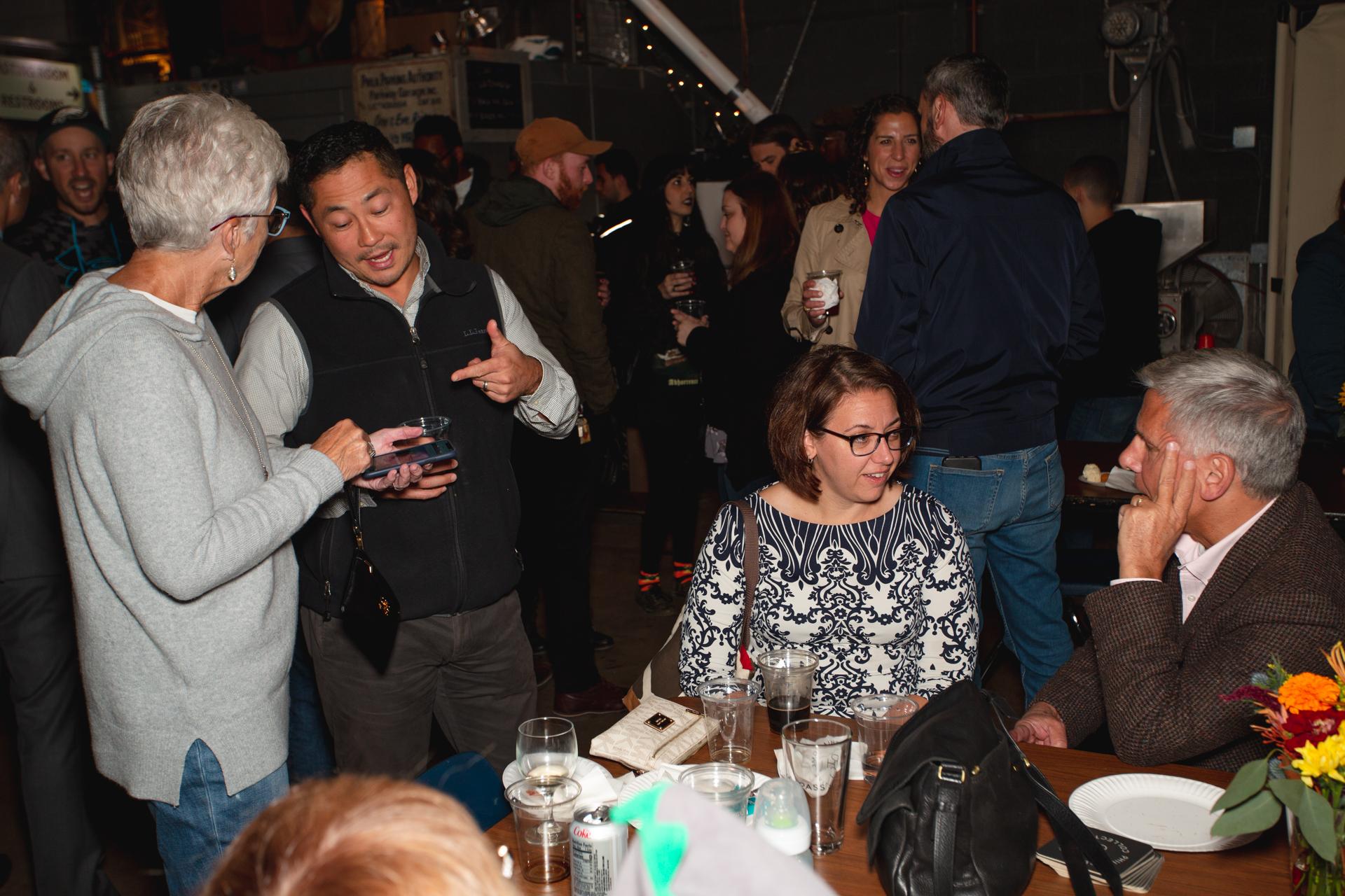 Wissahicken Brewery Launch Party-102.jpg