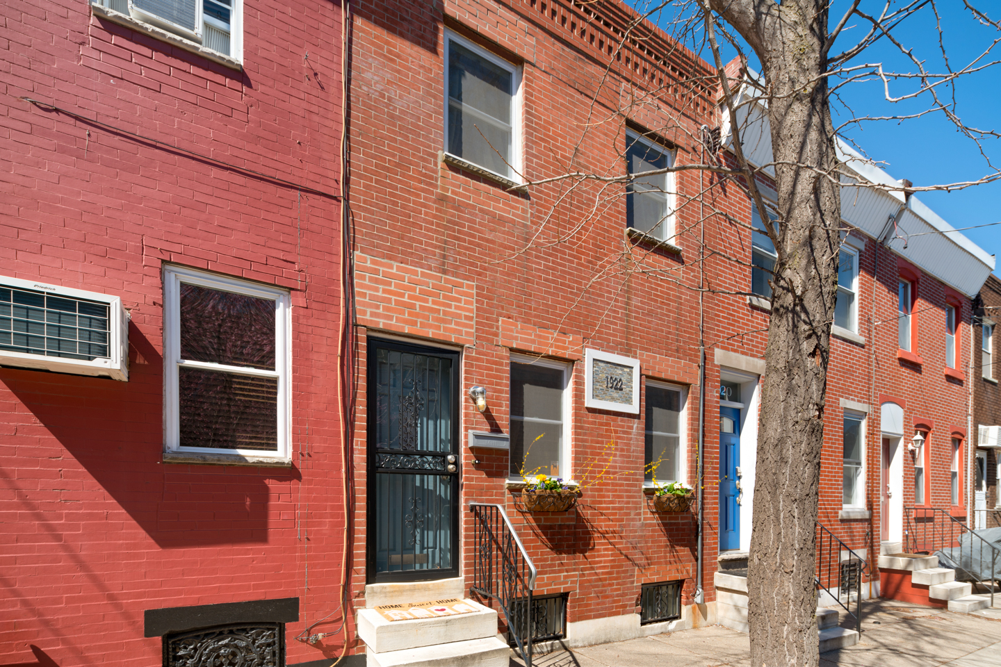 1922 S Sartain St-MLS-20.jpg