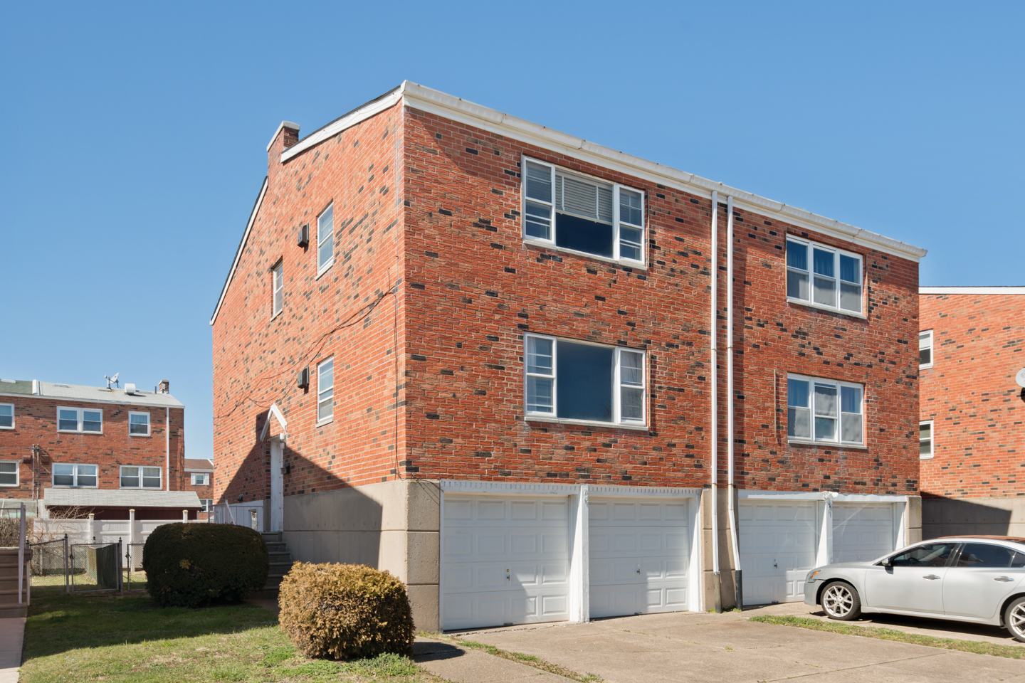 Sold | 7319 Sanderling Place - Philadelphia, PA 19153
