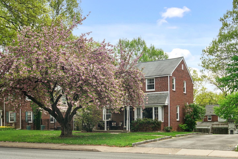 1436 W Wynnewood Rd-MLS-32.jpg