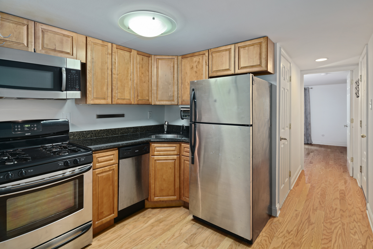 1225 Shackamaxon St Unit 11-MLS-6.jpg