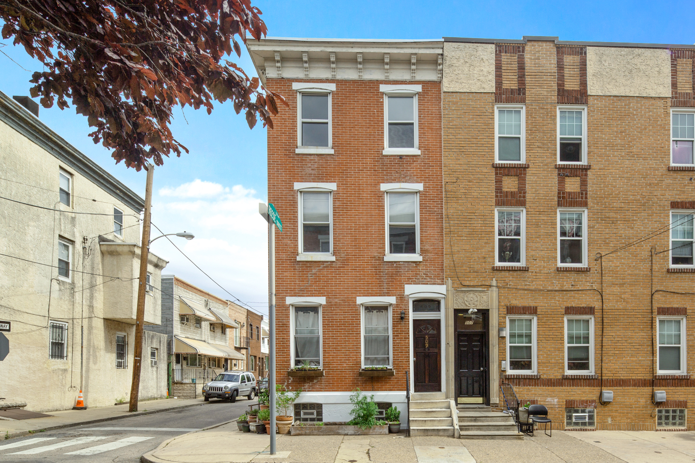 509 Reed Street - Dickinson Narrows, PA 19147