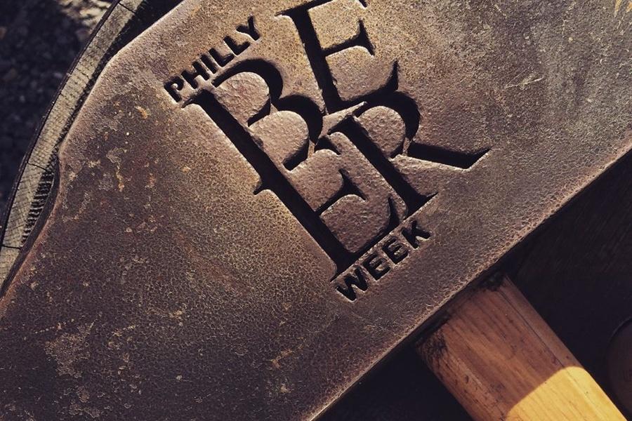 philly-beer-week-hammer-Facebook-900x600.jpg