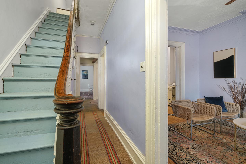 222 W Rittenhouse St-MLS-9.jpg