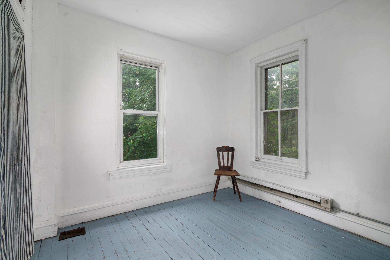 222 W Rittenhouse St-MLS-10.jpg