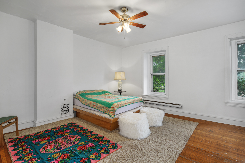 222 W Rittenhouse St-MLS-17.jpg