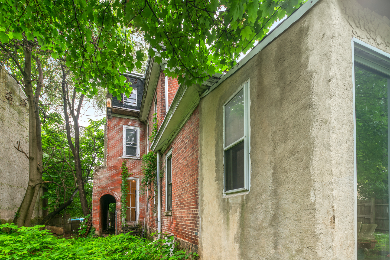 222 W Rittenhouse St-MLS-24.jpg