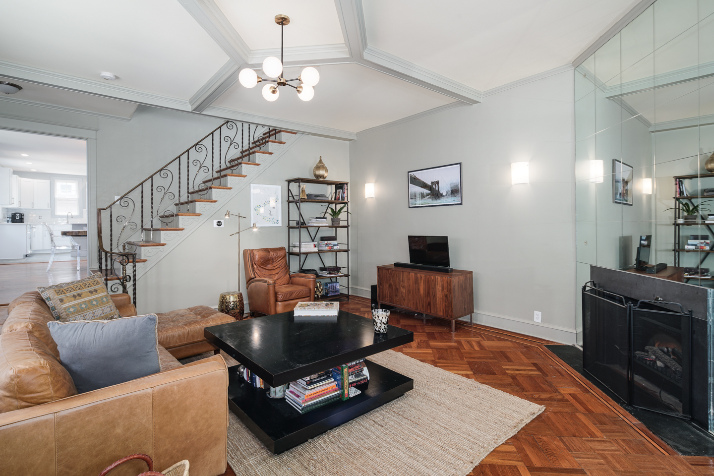 422 Wadsworth Ave RE-MLS-3.jpg