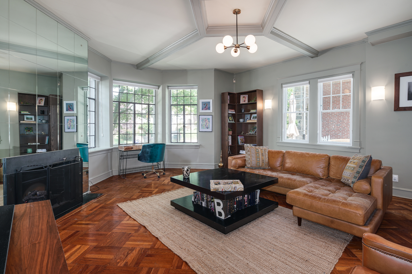 422 Wadsworth Ave RE-MLS-4.jpg
