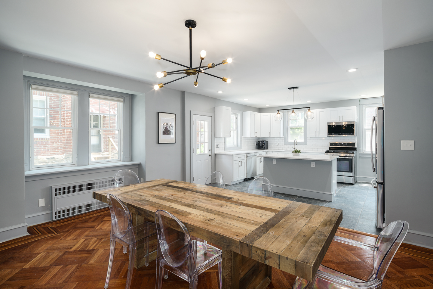 422 Wadsworth Ave RE-MLS-7.jpg