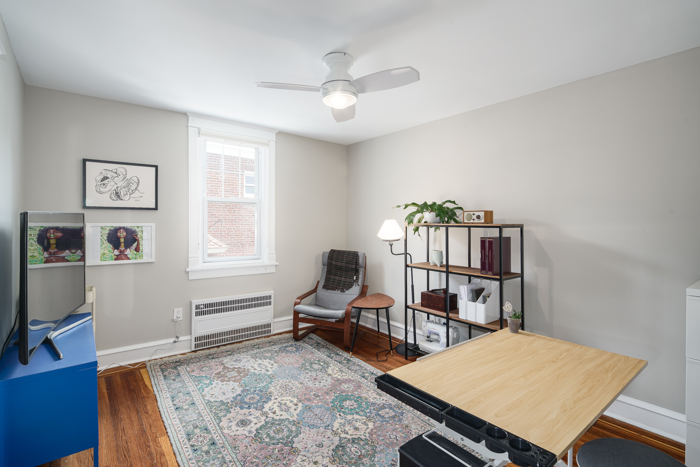 422 Wadsworth Ave RE-MLS-15.jpg