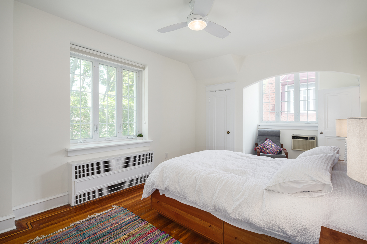 422 Wadsworth Ave RE-MLS-19.jpg