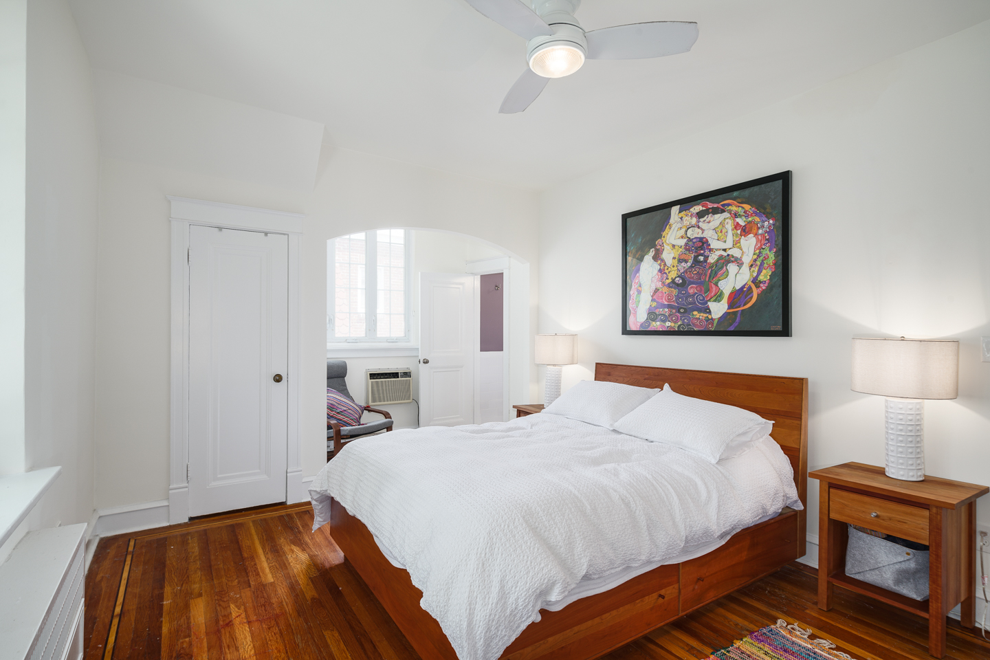 422 Wadsworth Ave RE-MLS-20.jpg