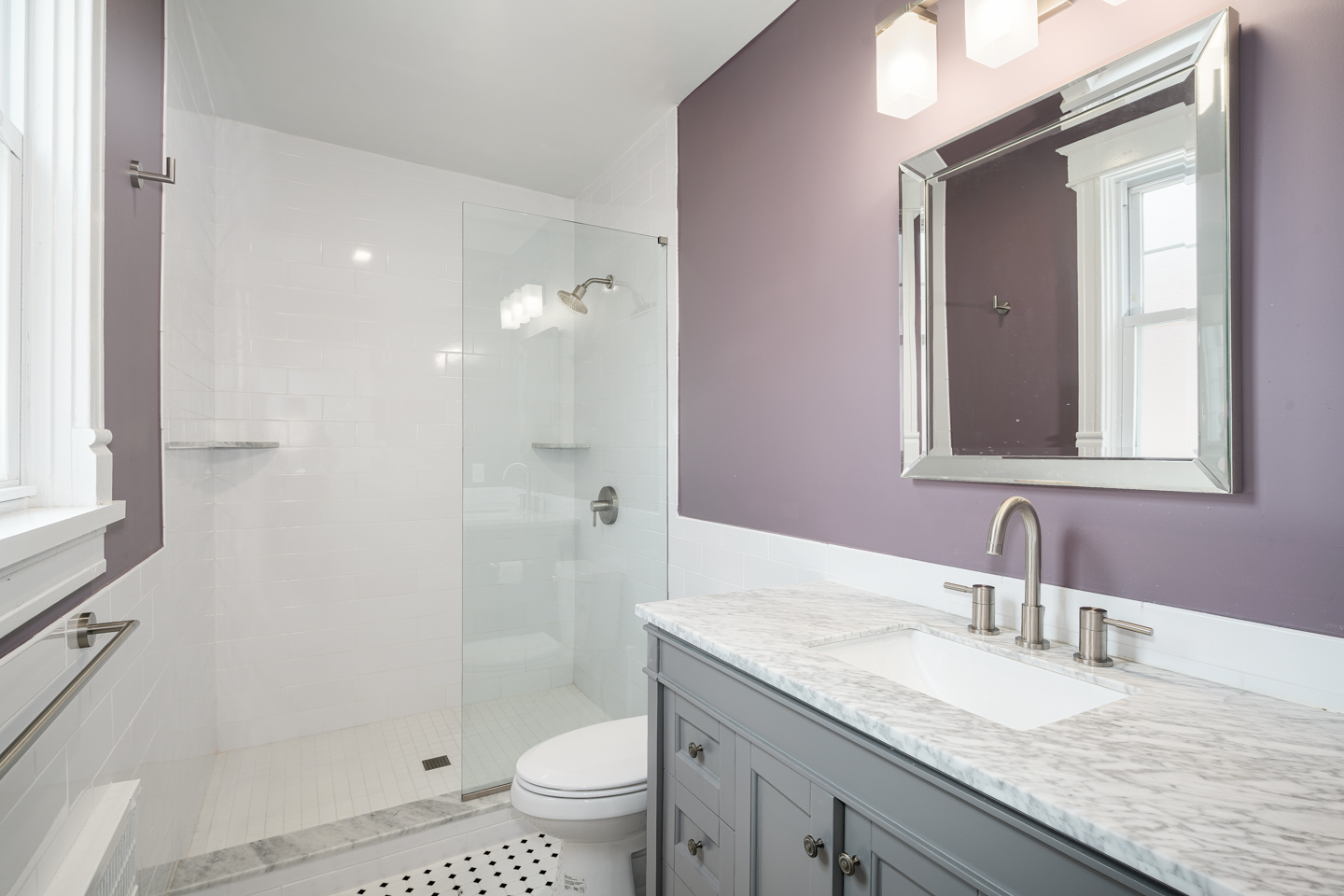 422 Wadsworth Ave RE-MLS-22.jpg
