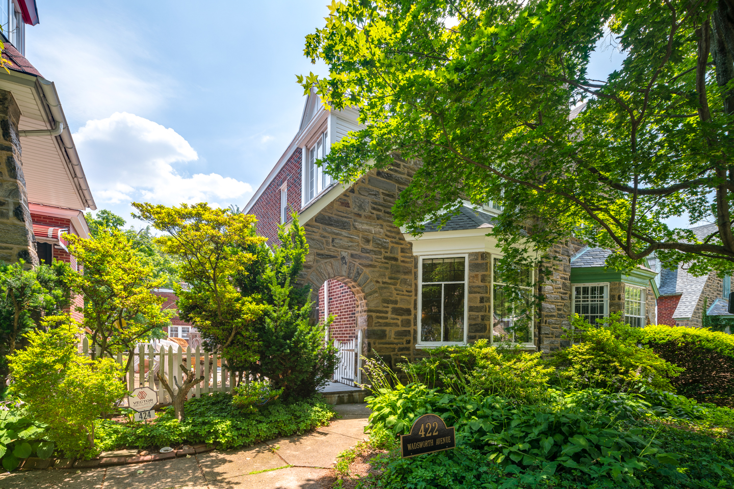 422 Wadsworth Ave RE-MLS-25.jpg