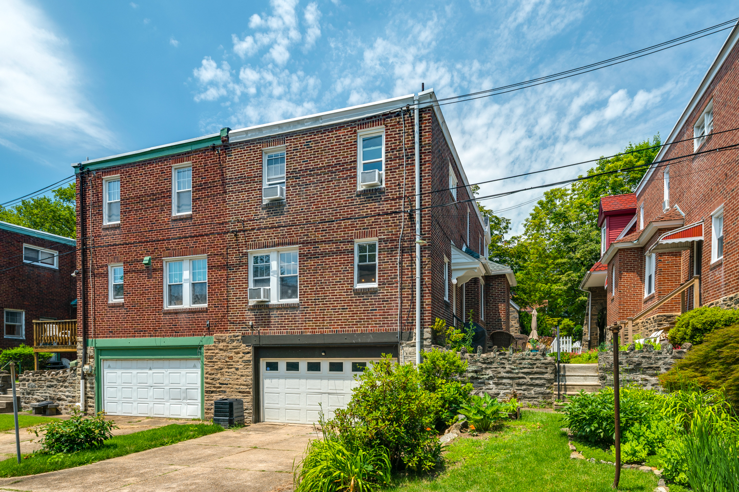 422 Wadsworth Ave RE-MLS-28.jpg