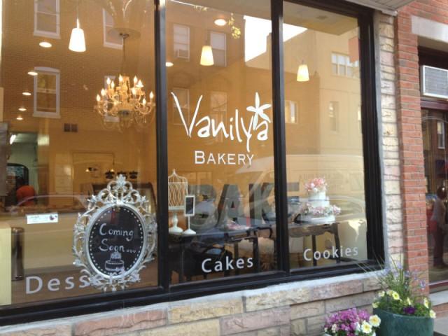 PW-vanilya-storefront.jpg