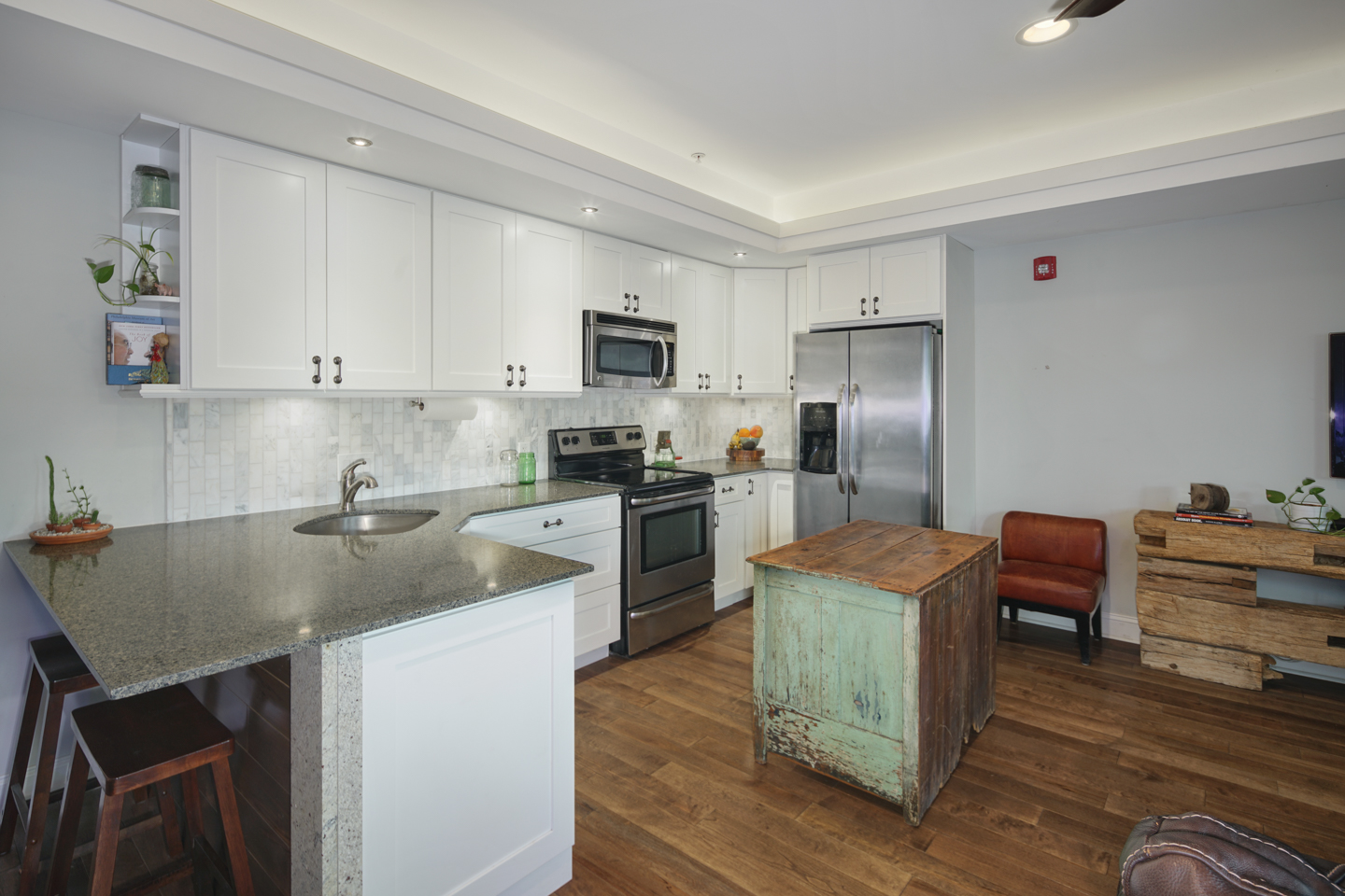1022 Fairmount Ave Unit 2-MLS-4.jpg