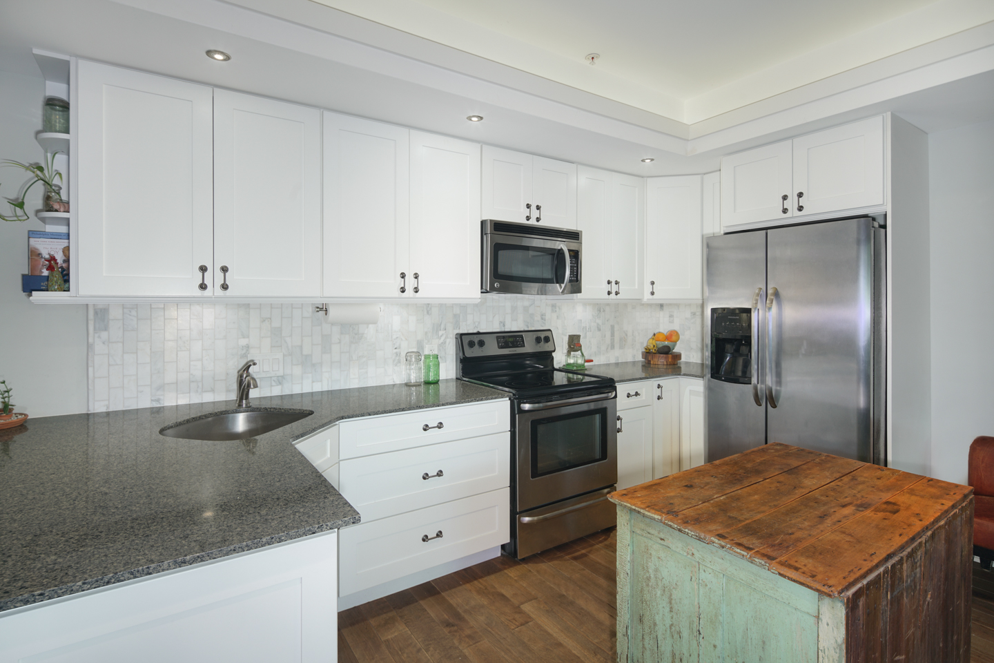 1022 Fairmount Ave Unit 2-MLS-5.jpg
