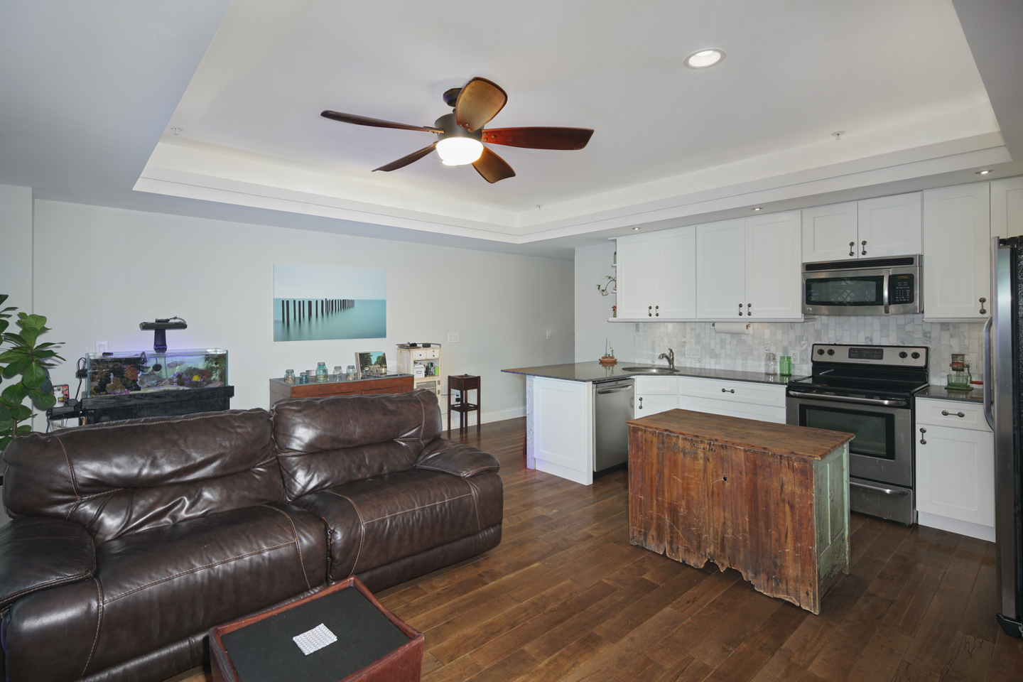1022 Fairmount Ave Unit 2-MLS-8.jpg
