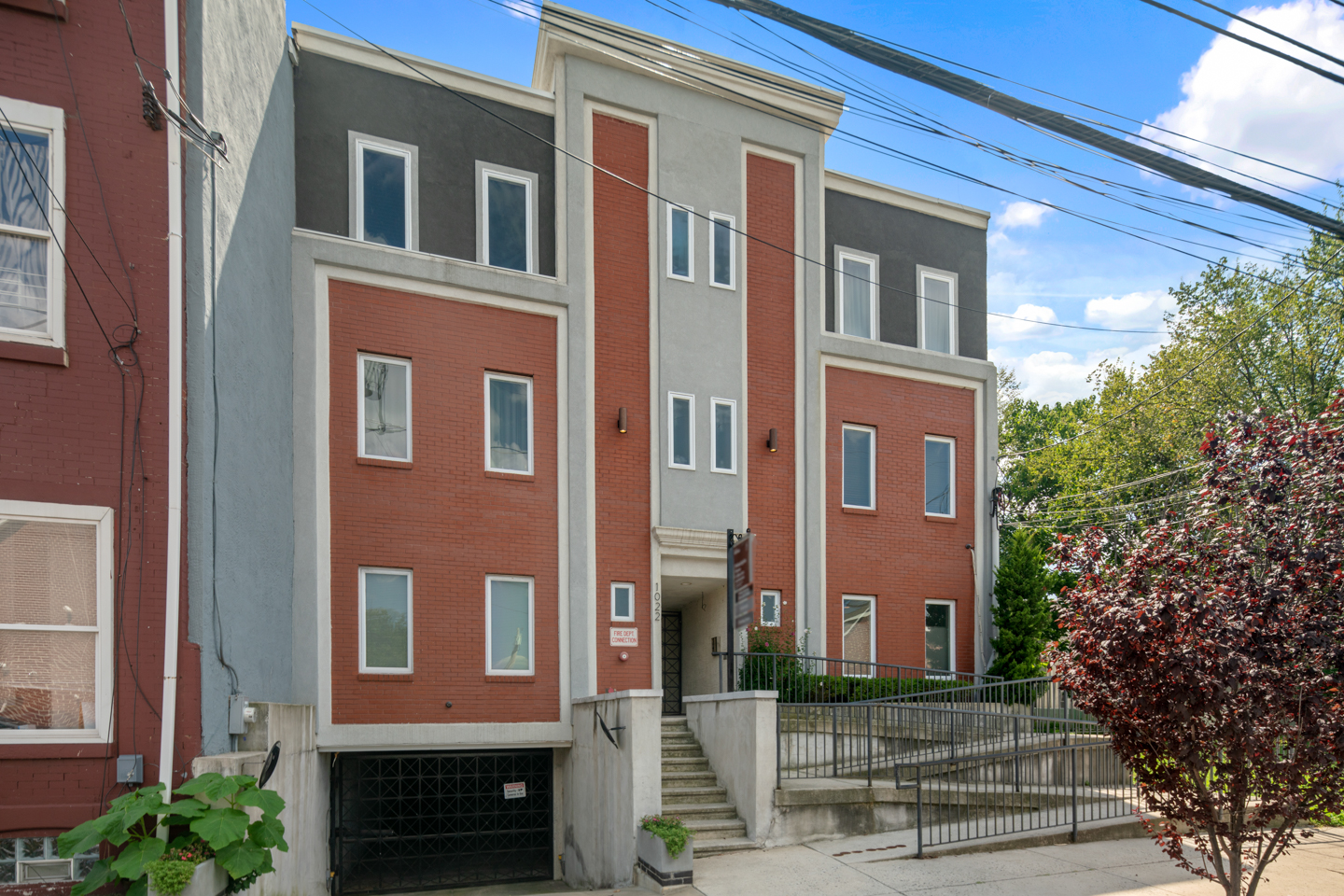 1022 Fairmount Ave Unit 2-MLS-20.jpg
