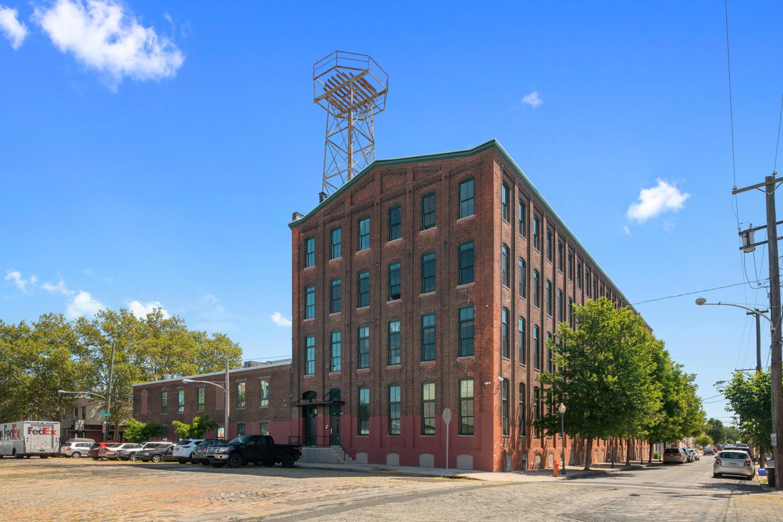 Rented    2551 Trenton Avenue, Unit 206 - Fishtown, Philadelphia, PA, 19125