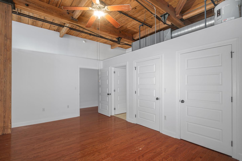2551 Trenton Ave Unit 206-MLS-2.jpg