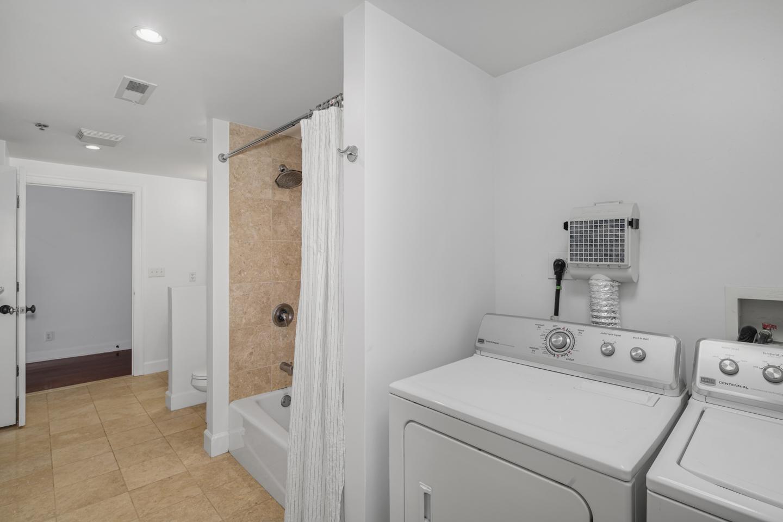 2551 Trenton Ave Unit 206-MLS-8.jpg