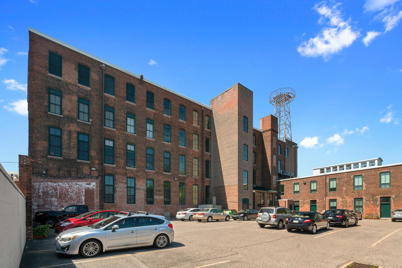 2551 Trenton Ave Unit 206-MLS-9.jpg