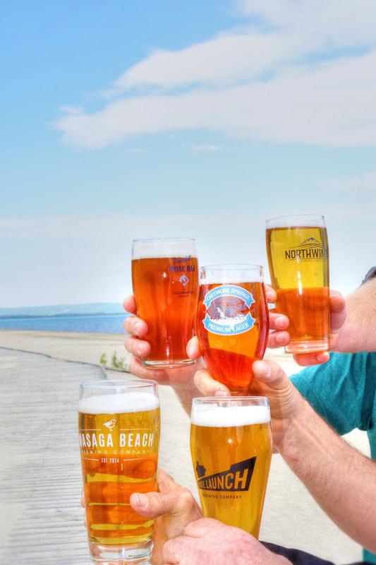 beer-around-the-bay-toast_1_orig.jpg