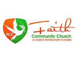 Faith Community.jpg