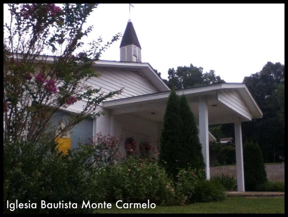 Monte Carmelo.jpg