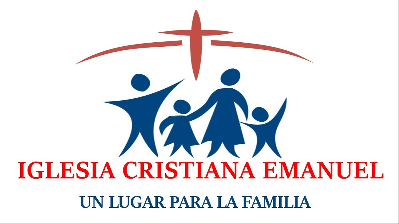 Iglesia Emanuel.jpg