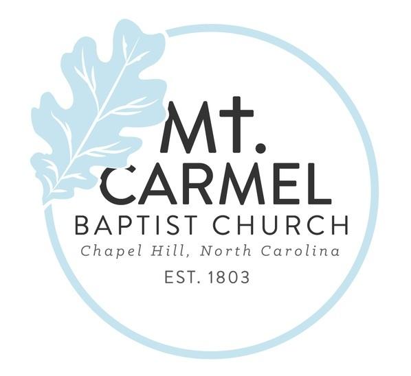 Mt%2Bcarmel.jpg
