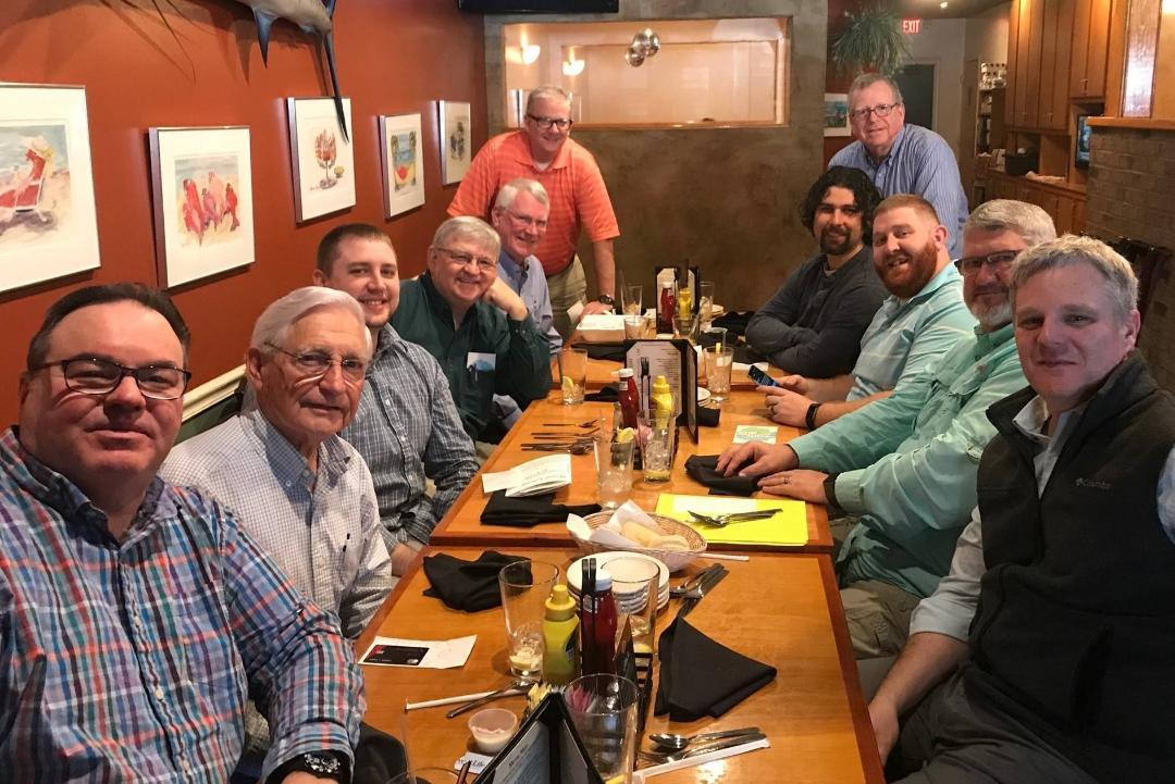 pastors lunch.jpg