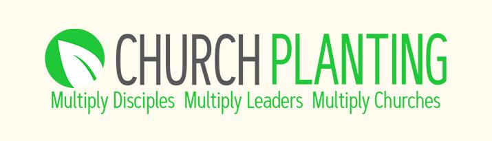 ChurchPlantingHeader3.png