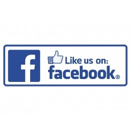 like-us-on-facebook-rectangle-sticker-275-x-8.jpg