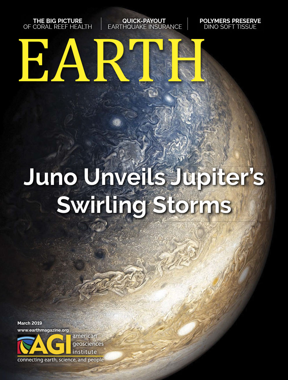 EARTH Magazine AGU Article-1.wsite.jpg