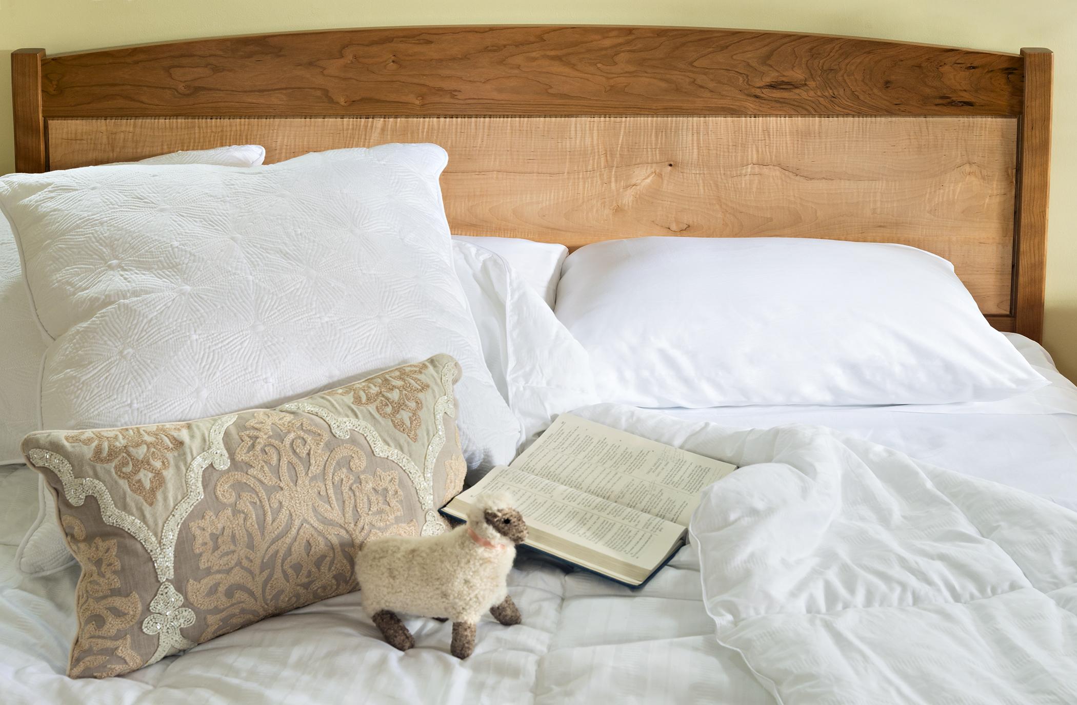 bedroom-furniture-beds-frame-and-panel-bed-.jpg