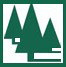 new-england-forestry-foudation.JPG